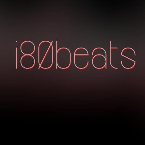 i80beats's avatar