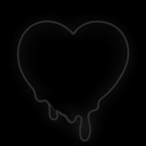 Jack Beats's avatar