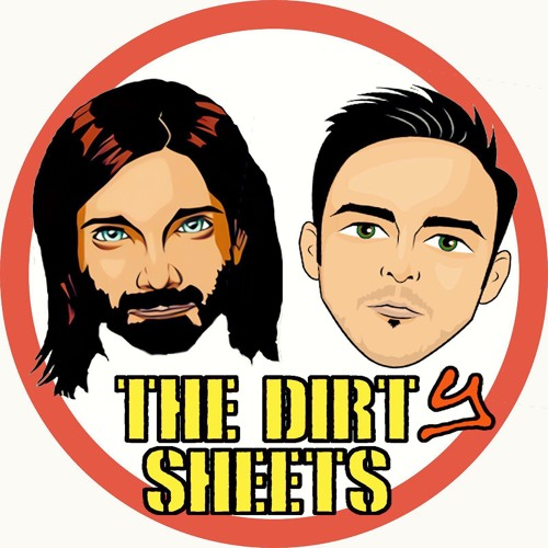 The Dirty Sheets's avatar