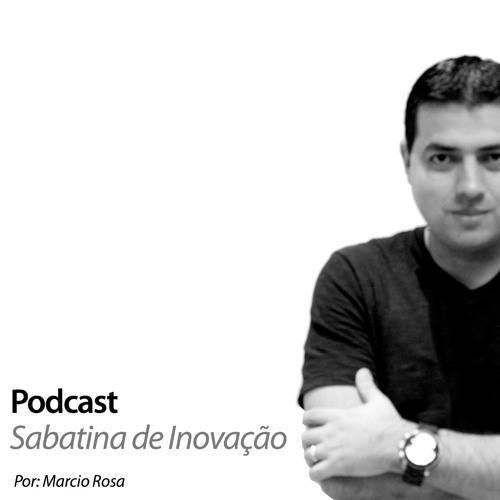 M&C - Consultoria de Inovação Digital's avatar