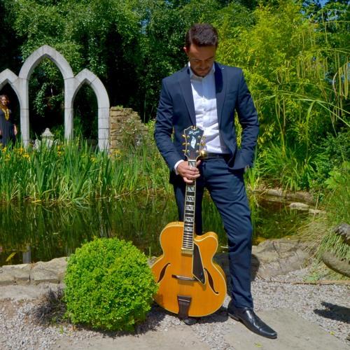 Wedding Music's avatar
