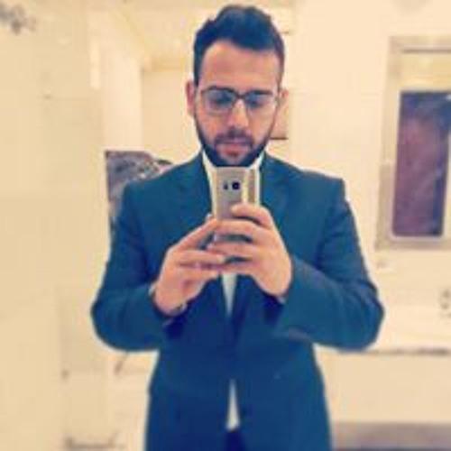 Paolo Kayrouze's avatar