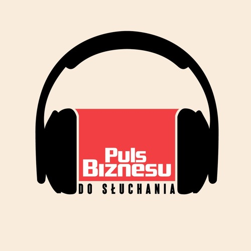 PULS BIZNESU do słuchania's avatar