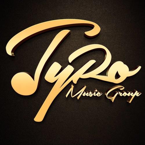 TyRo Music Group's avatar