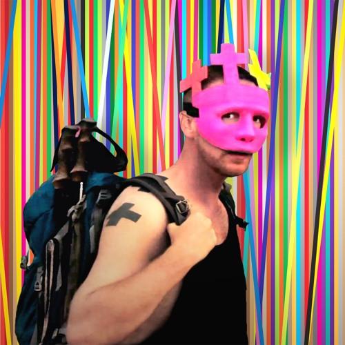WE ΔRE TEMPØRΔRY's avatar
