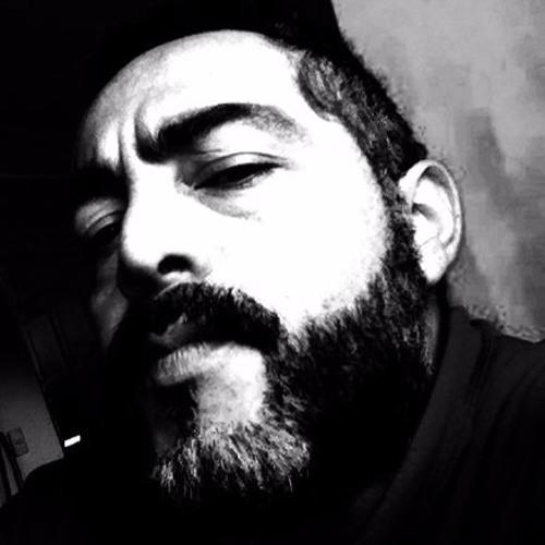 Ají Funk's avatar
