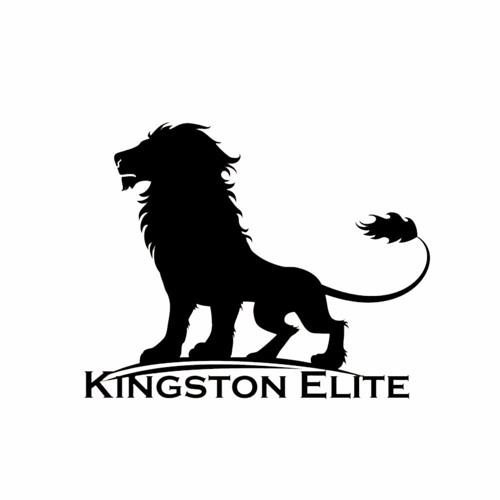 Kingston Elite's avatar