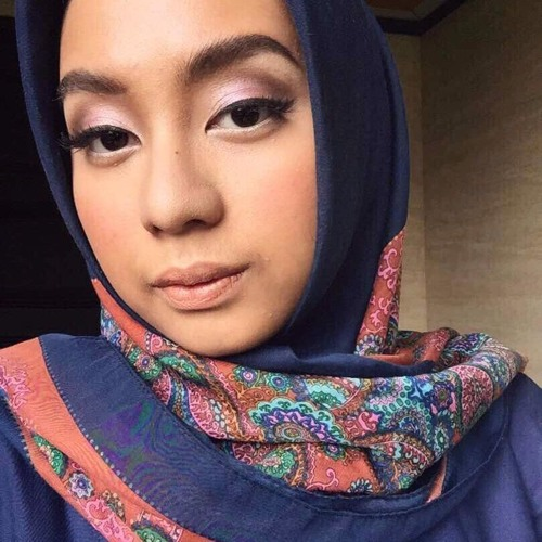 NabillaRiawan's avatar