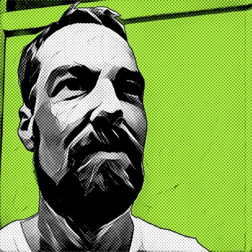 Jan Hinke's avatar