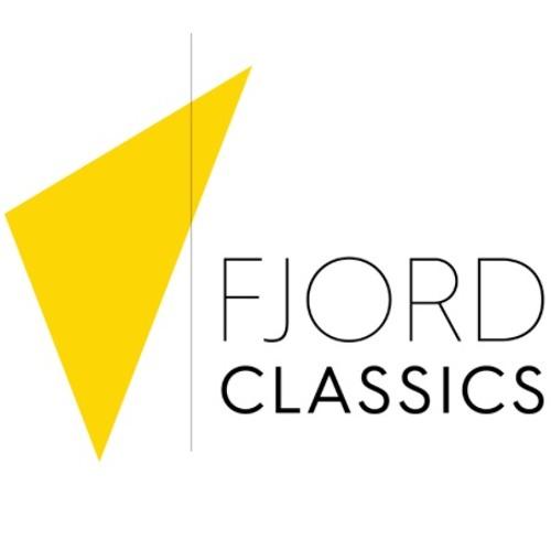 FjordClassics's avatar