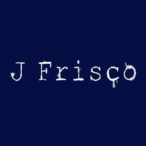 J Frisco's avatar
