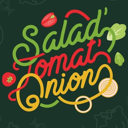 Salad' Tomat' Onion's avatar