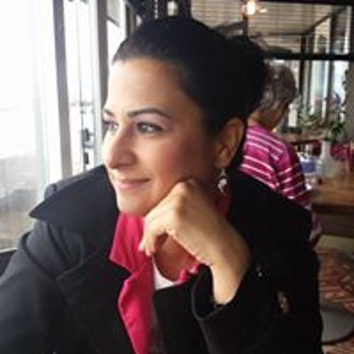 Mirjana Palic's avatar