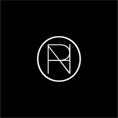 HONOR's avatar