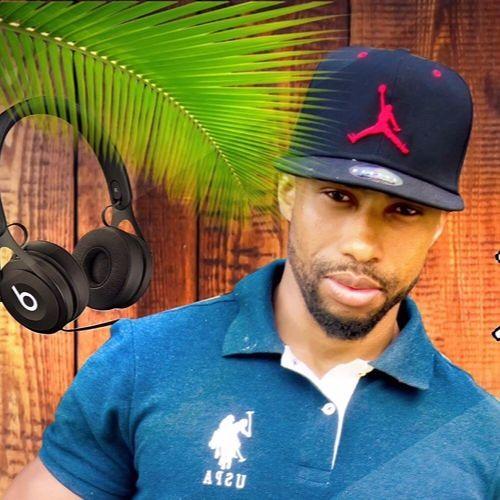 DJ Jackxxus's avatar