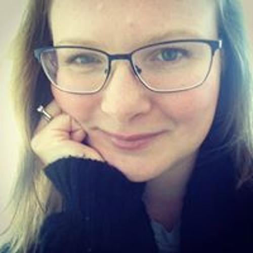 Cassandra Palmer's avatar