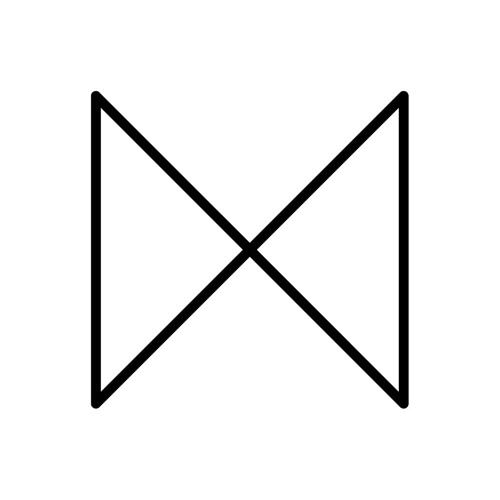 miless experience's avatar