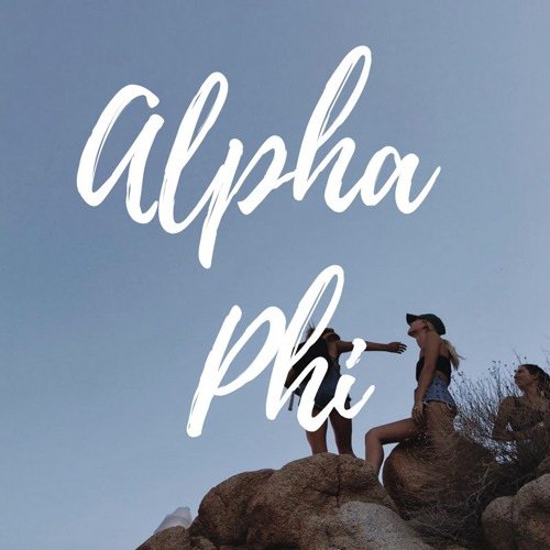 alphaphisdsu's avatar