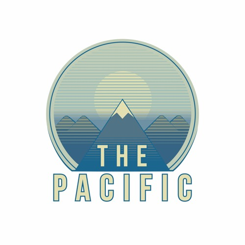 The Pacific's avatar