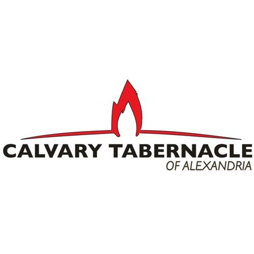 Calvary Tabernacle of Alexandria's avatar
