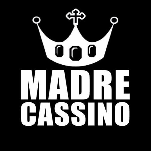 Madre Cassino's avatar