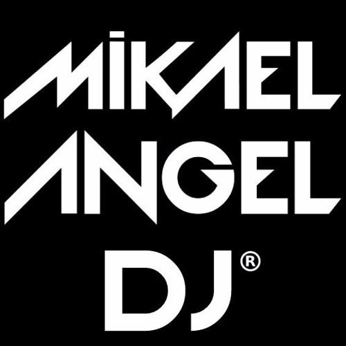 Mikael Angel Dj's avatar