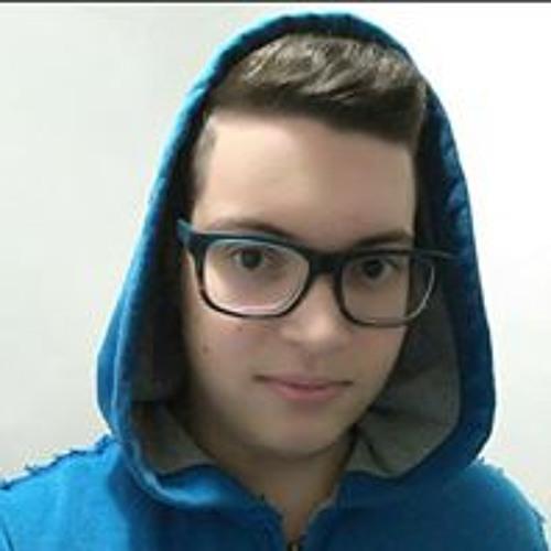 Leonardo Ferraiolo's avatar