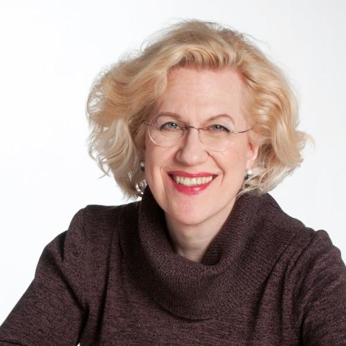 Sara Davis Buechner's avatar
