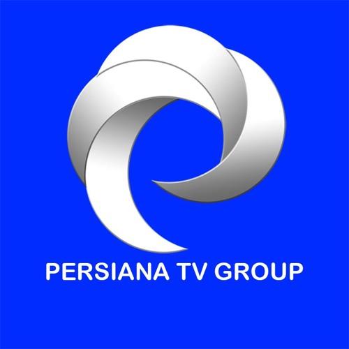 Persiana Media Group's avatar