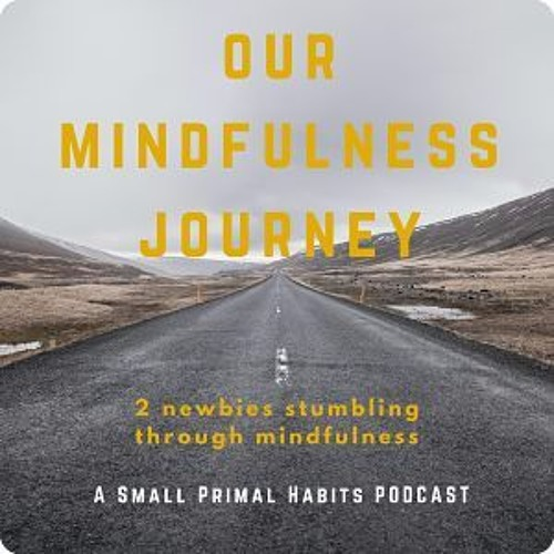 Our Mindfulness Journey's avatar