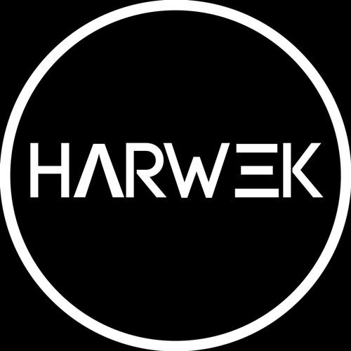 Harwek ✪'s avatar