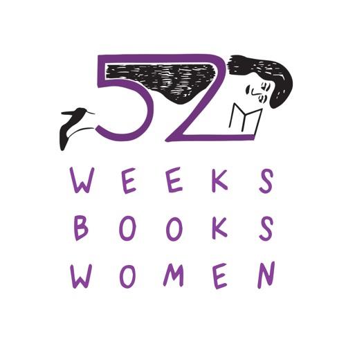 52weeks52books52women's avatar