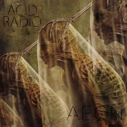 Acid Radio's avatar