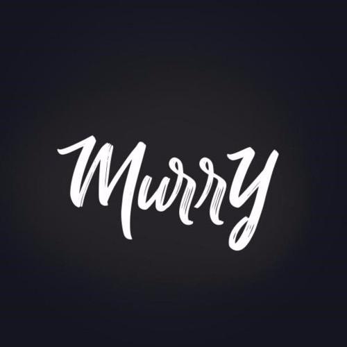 Murry's avatar