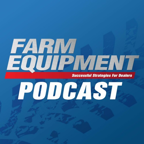 Farm Equipment Podcast's avatar