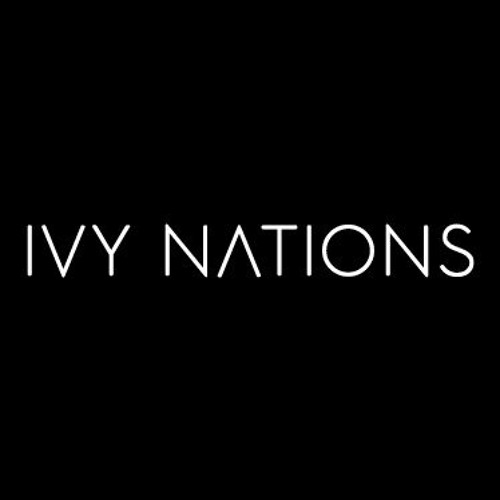 Ivy Nations's avatar