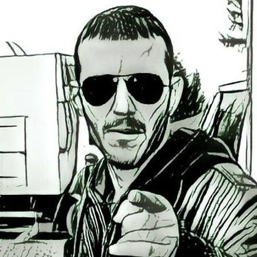 Délétère's avatar