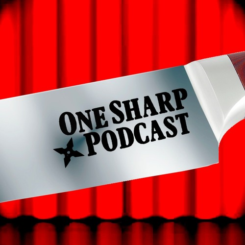 One Sharp Podcast's avatar