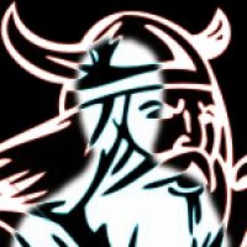 Subasteve's avatar