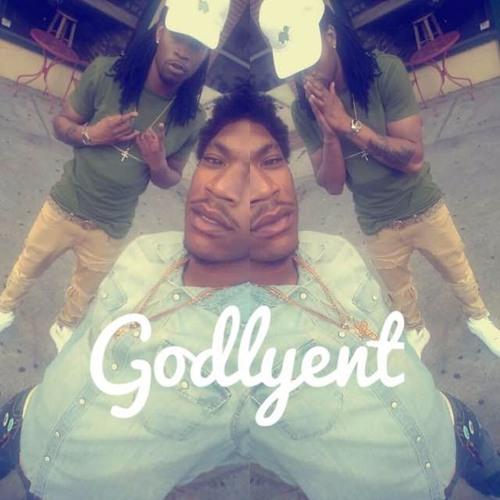 TMiles Tha God's avatar