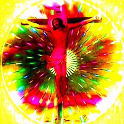 Jesus Synthetic Squad ✪'s avatar