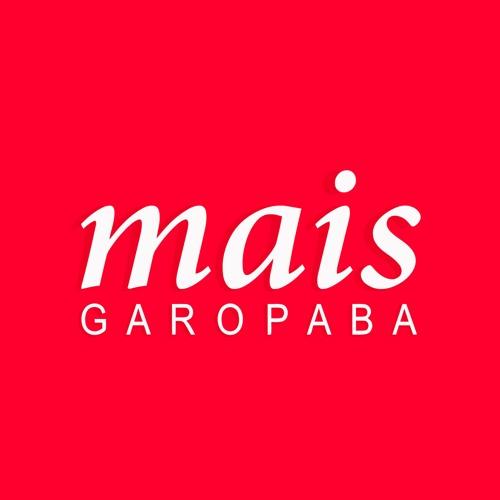 Mais Garopaba's avatar