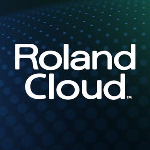 Roland Cloud(TheRolandCloud)'s avatar