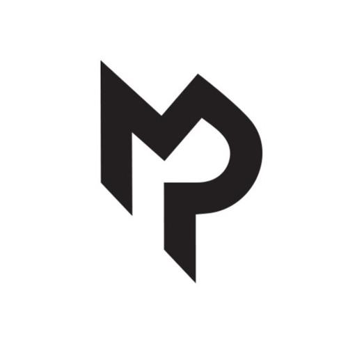 MATT P's avatar