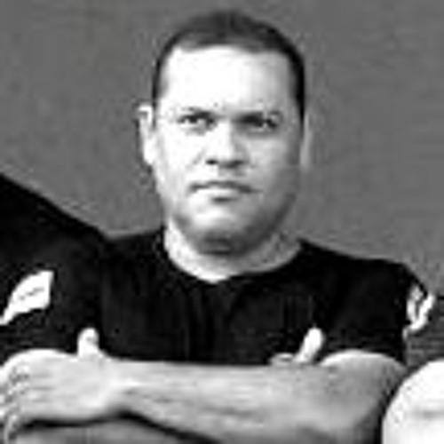 Wanésio's avatar