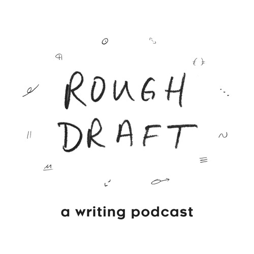 The Rough Draft podcast's avatar