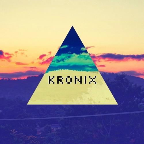 Kronix's avatar