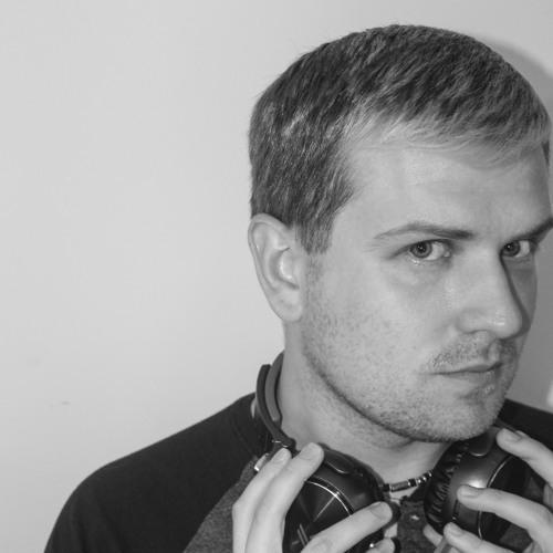 DJ Ricky Sixx's avatar