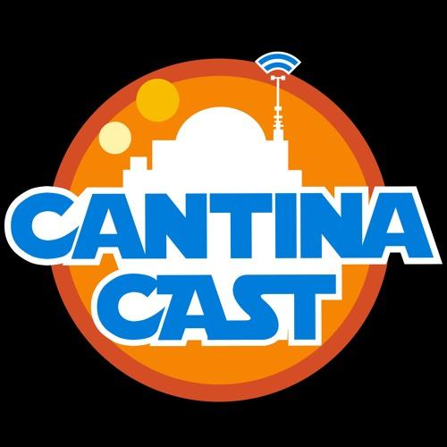 TheCantinaCast's avatar