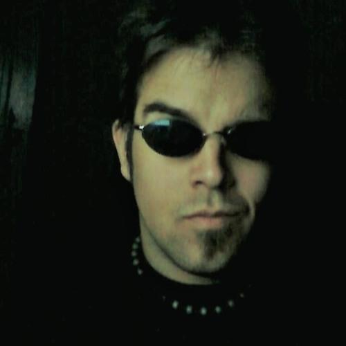 Alex R.'s avatar
